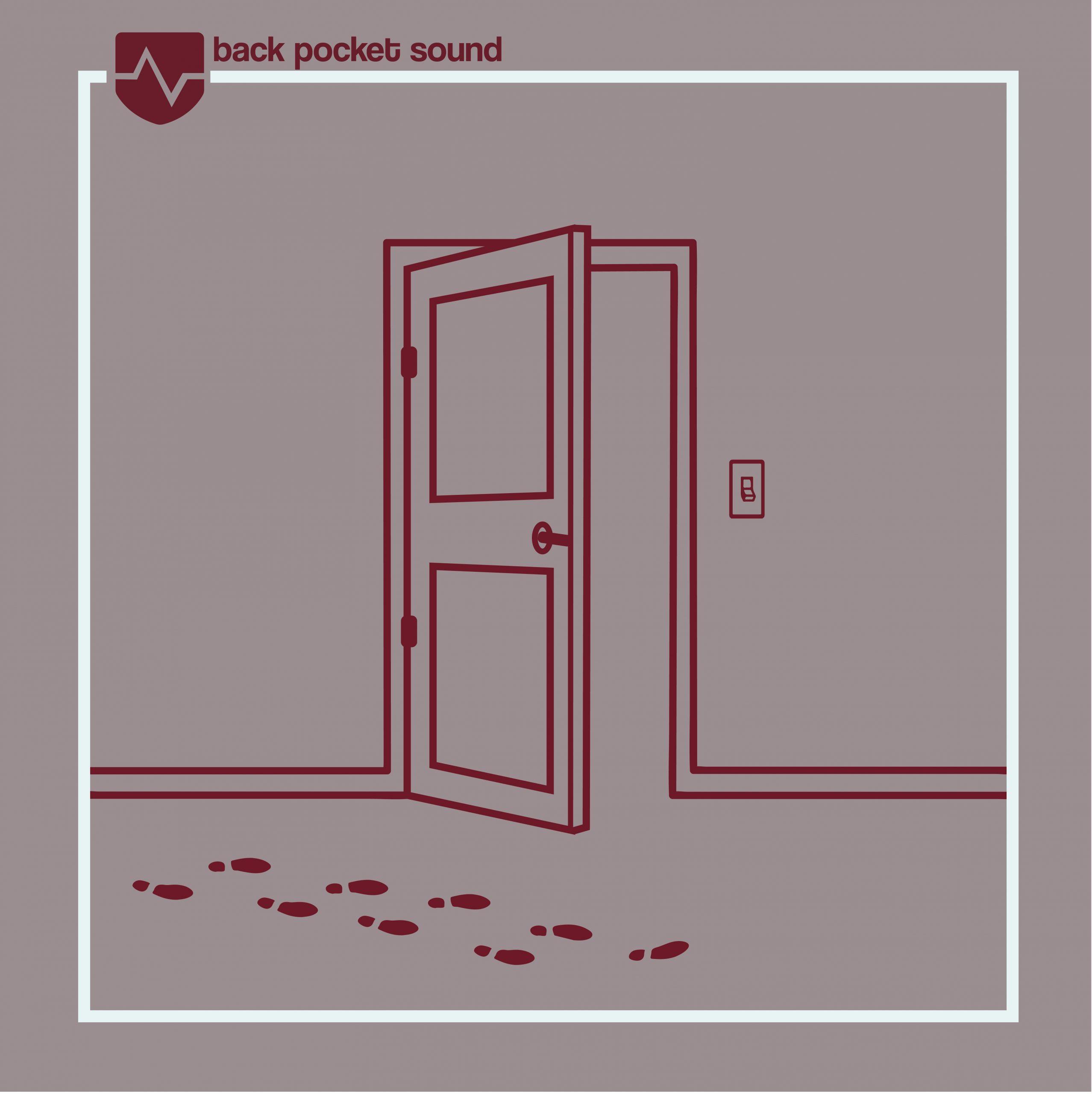 Back Pocket Sound - Foley Library