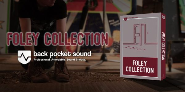 Foley Collection